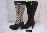 we here offer designer women boots lv gucci fendi dior boots, chanel