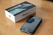 For sale brand new Apple IPhone 4G 32GB Unlocked