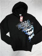 Billabong/Quiksilver men's hoodies , sweatershirts