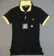 Cheap Tommy Polo for man $10, polo shirt 2011 new styles usd10.00