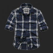 Hot sell FRED PERRY POLO for man, Gucci Leather belt, Ankh Royalty women