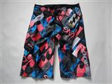 Billabong kids boardshort, beach short,  children clothing