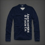 discount AAA quality Burberry t shirt , Ralph lauren sweater, lv sunglas