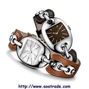 Free shipping, Paypal payment, Wholesale U boat Watches, Rolex watches, Ca