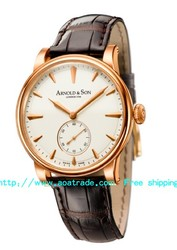 Free shipping, Aoatrade.com Wholesale Hublot Watches, Rolex Watches, Bell