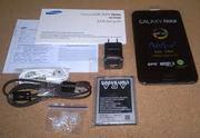 Samsung GT-I9300 Galaxy S III 64GB