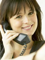 Start Your Year Right With Psychic Advice via Telephone