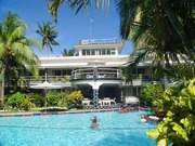 Get best holiday homes in Gladstone