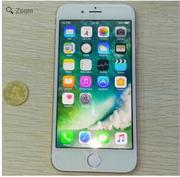 iPhone 7 MT6797 Deca Core 4.7inch 2.5GHZ Retina Screen --280 USD
