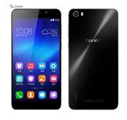Huawei Honor 6 3+32G 4G LTE Dual Sim Full Active Android 4.4 Oct