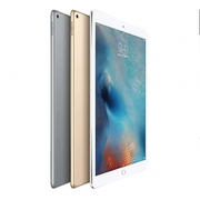 Wholesale iPad Pro Wi-Fi 128GB - New In Box