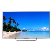 NEW SONY KD-75X8500C LED TV