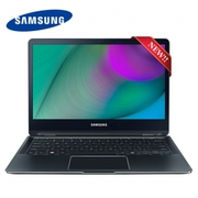 Samsung Notebook9 Spin 13.3