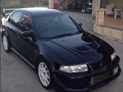 2001 Mitsubishi Evo 2001 Mitsubishi Ralliart Evo Evo VI Tommi Makinen