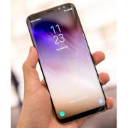 Samsung Galaxy S8 Clone Snapdragon 835 Android 7.1 6GB RAM 5.8 Inch Sc