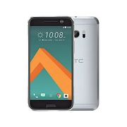 HTC 10 32GB LTE Phone88
