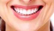 Affordable Facial Rejuvenation Treatment,  Bella Vista | Best Services